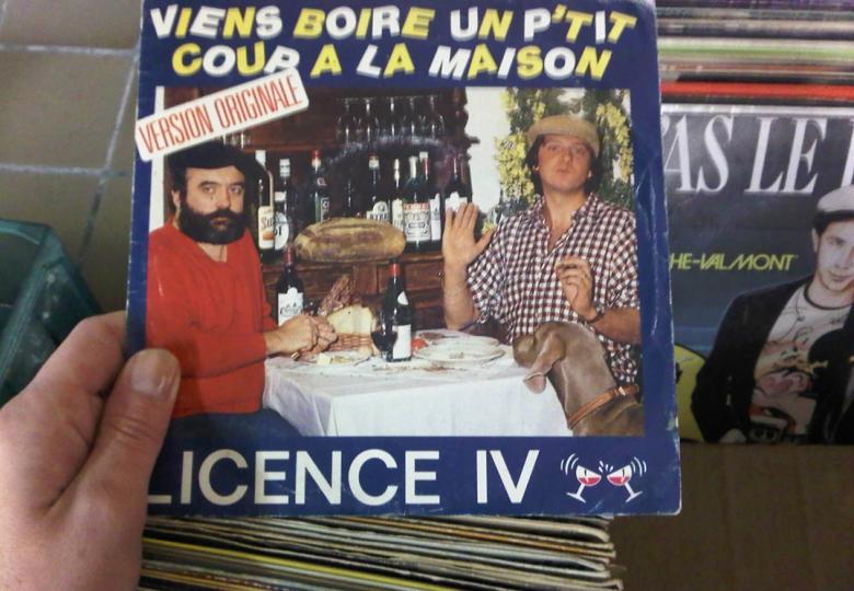 http://demitourdefrance.fr/files/gimgs/th-10_licence4.jpg