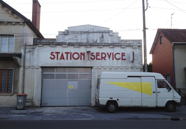 http://demitourdefrance.fr/files/gimgs/th-10_station_service.jpg