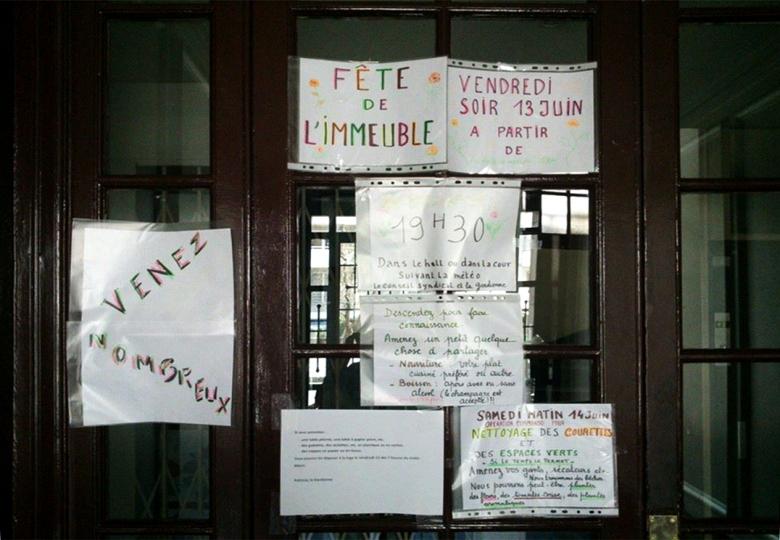 http://demitourdefrance.fr/files/gimgs/th-14_fete_de_limmeuble_enno.jpg
