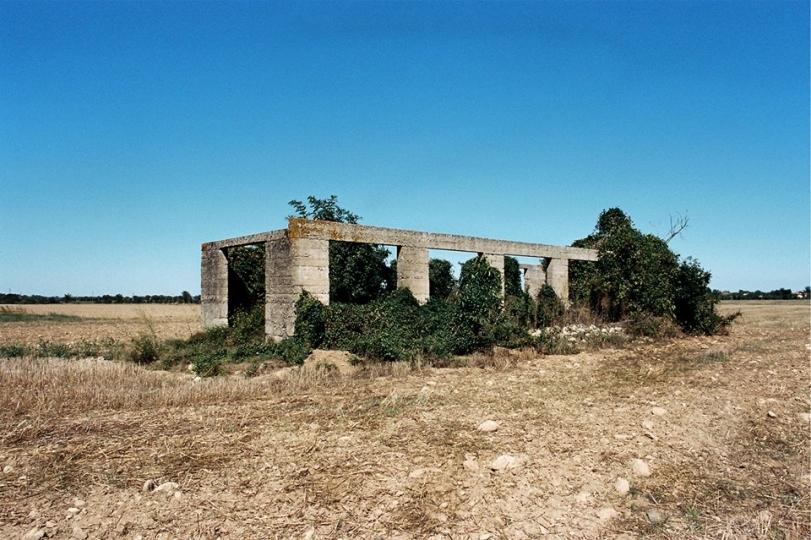 http://demitourdefrance.fr/files/gimgs/th-19_les ruines_modernes.jpg