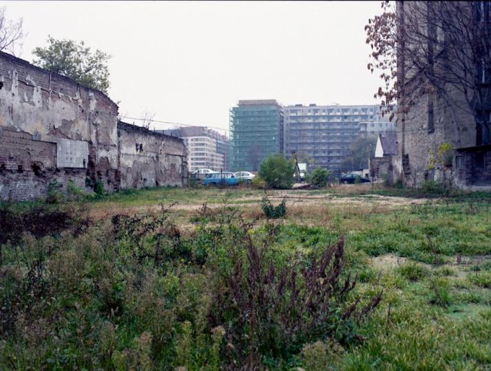 http://demitourdefrance.fr/files/gimgs/th-19_budapest904.jpg