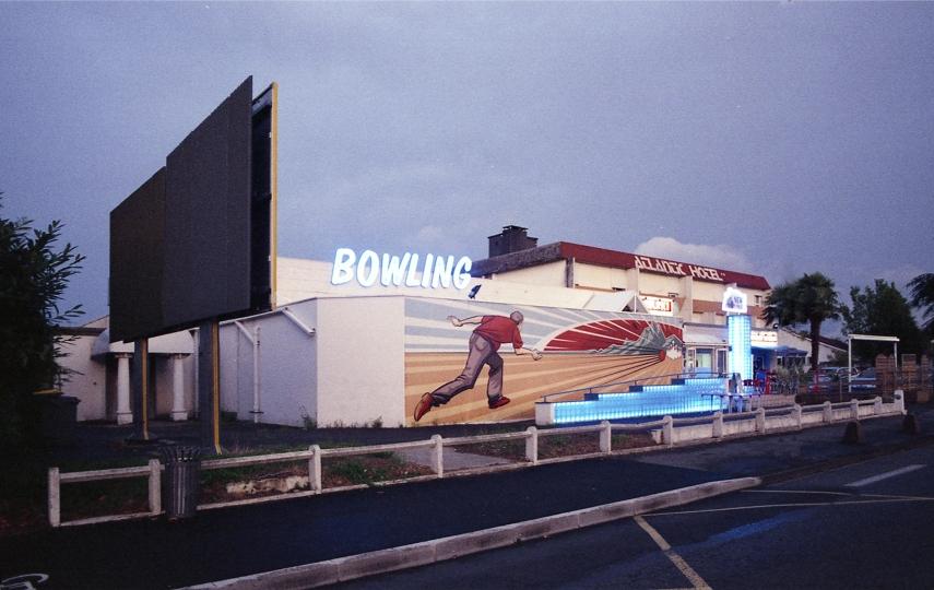 http://demitourdefrance.fr/files/gimgs/th-21_bowling_v2.jpg