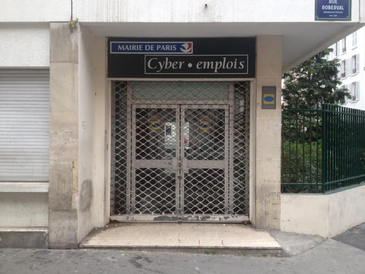 http://demitourdefrance.fr/files/gimgs/th-35_cyber_jeune.jpg