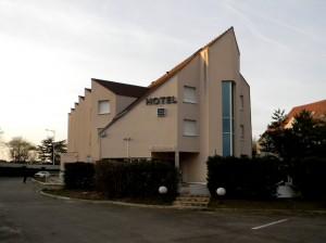 http://demitourdefrance.fr/files/gimgs/th-22_hotel_94.jpg