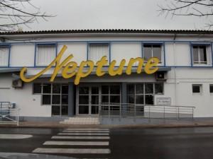 http://demitourdefrance.fr/files/gimgs/th-22_neptune.jpg