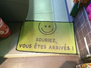 http://demitourdefrance.fr/files/gimgs/th-50_IMG_6003_v2.jpg