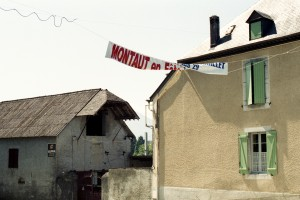 http://demitourdefrance.fr/files/gimgs/th-84_monteau_web_v2.jpg