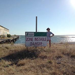 http://demitourdefrance.fr/files/gimgs/th-96_zone-danger.jpg