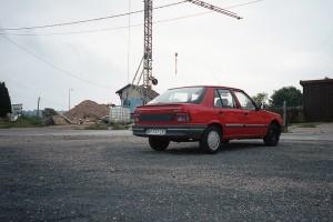 http://demitourdefrance.fr/files/gimgs/th-98_Peugeot_Vosges.jpg