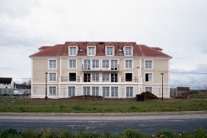 http://demitourdefrance.fr/files/gimgs/th-98_le_chateau.jpg