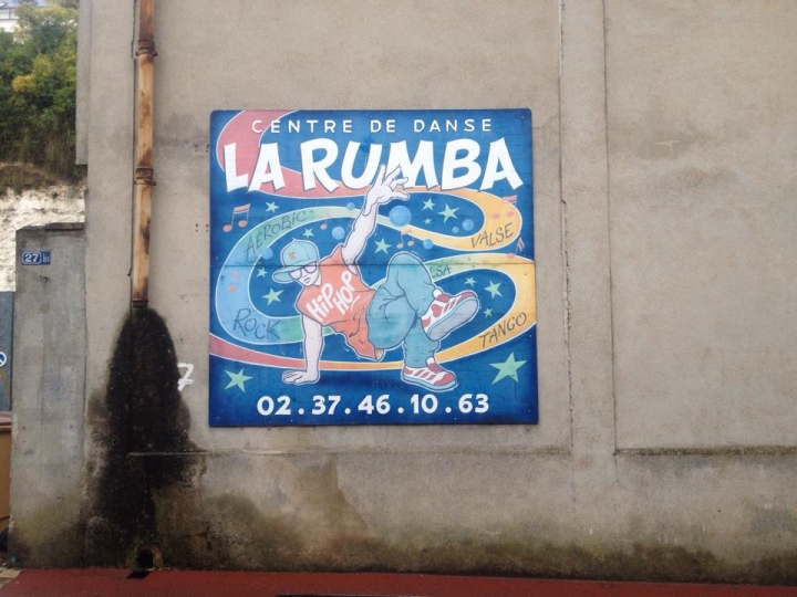 https://demitourdefrance.fr:443/files/gimgs/th-14_la_rumba.jpg