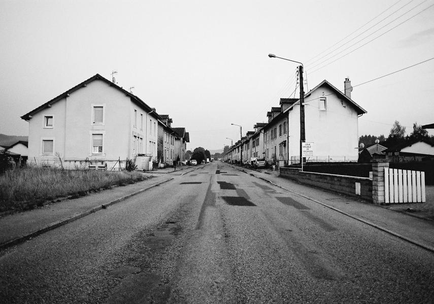 https://demitourdefrance.fr:443/files/gimgs/th-59_street_lepanges.jpg