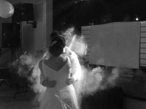 https://demitourdefrance.fr:443/files/gimgs/th-50_mariage_web.jpg