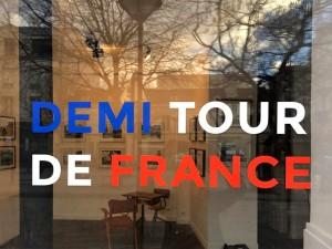 https://demitourdefrance.fr:443/files/gimgs/th-83_stickers.jpg